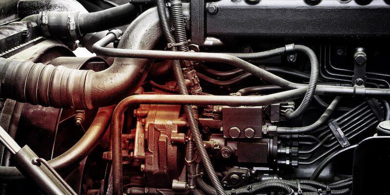 bigstock-A-Classic-Fragment-Of-Diesel-C-220876336 (1)